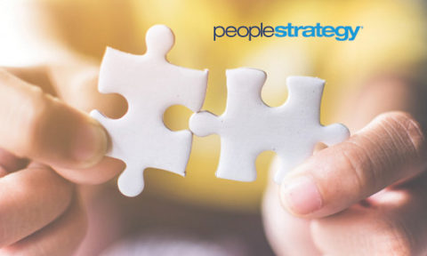 First Trust Capital Partners Increases Investment in PeopleStrategy to Accelerate Growth Trajectory