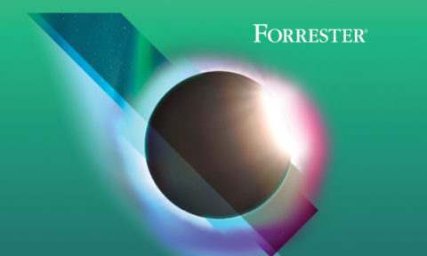 Forrester Continues To Expand Its Learning Platform; Introduces New SiriusDecisions B2B Marketing Certification Program