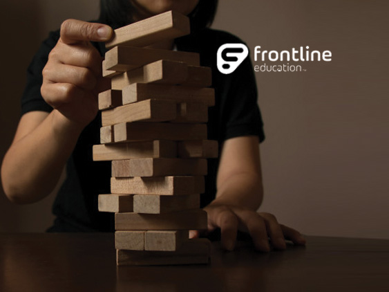 Frontline Education Acquires Accelify Solutions