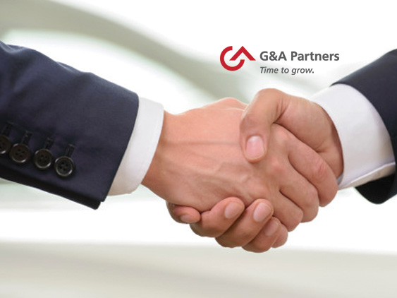 G&A Partners Continues Expansion in Western US With Acquisition of Pay Pros
