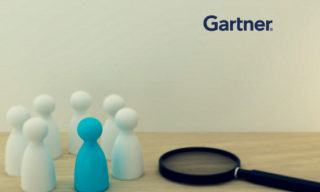 Future of Work – Gartner