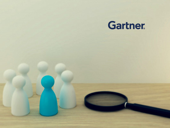 Future of Work – Gartner
