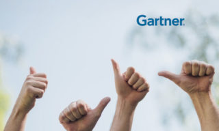 Gartner Says Only 13% of Employees Are Largely Satisfied With Their Work Experiences
