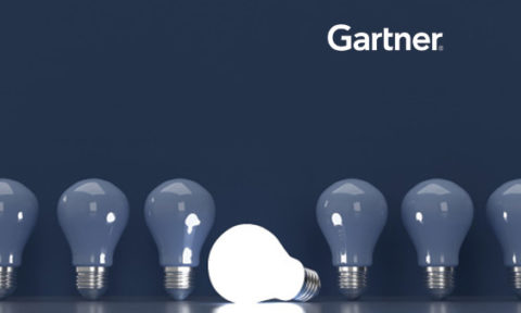 Gartner Says Organizations Must Have TechQuilibrium to Win in the Turns