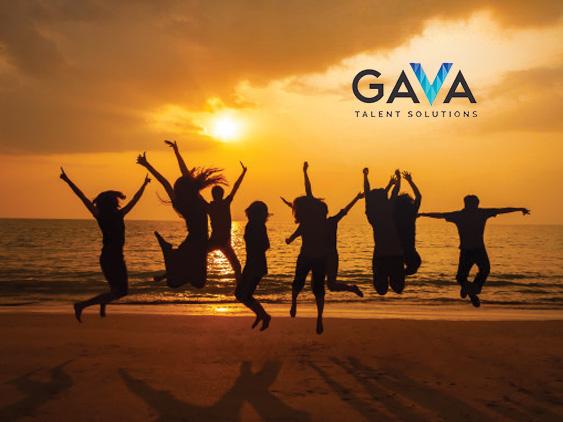 Gava Talent Solutions Announces New Hires in Salt Lake City