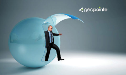 Geopointe Announces Mobile Workforce Management Advances In Application On Salesforce AppExchange, The World's Leading Enterprise Cloud Marketplace