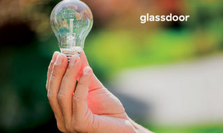 Glassdoor Promotes Annie Pearl To Chief Product Officer And Kate Ahlering To Chief Sales Officer