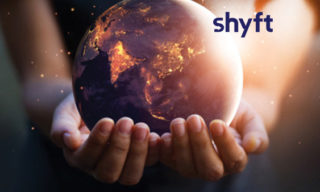 Graebel and Shyft Partner to Expand CitySwitcher Digital Marketplace for Lump Sum Transferees