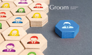 Groom & Associates Announces New Focus and Launch of New Website