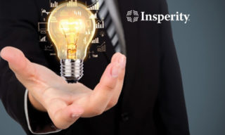 Insperity Enhances Mid-Market Offering With People Analytics Solution