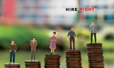 HireRight Karen Moore to Present at 2019 HR Financial Services Conference