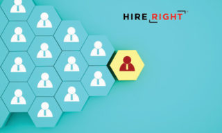 HireRight Announces Integration with Talent Management Software PageUp