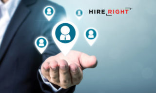"""HireRight Launches Compliance Workbench To Help Employers Ensure """"Ban the Box"""" Compliance"""