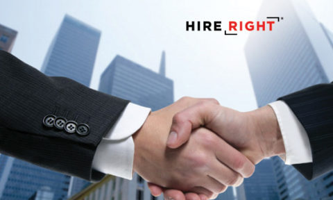 HireRight Strengthens Global Offering With Two Key Acquisitions In Japan And Australia