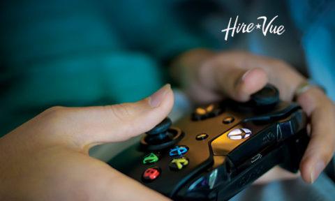 HireVue Delivers Game-Based Assessments for Measuring Job-related Emotional Intelligence