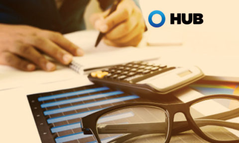 Hub International Acquires Ontario-Based ProCorp Financial Inc.
