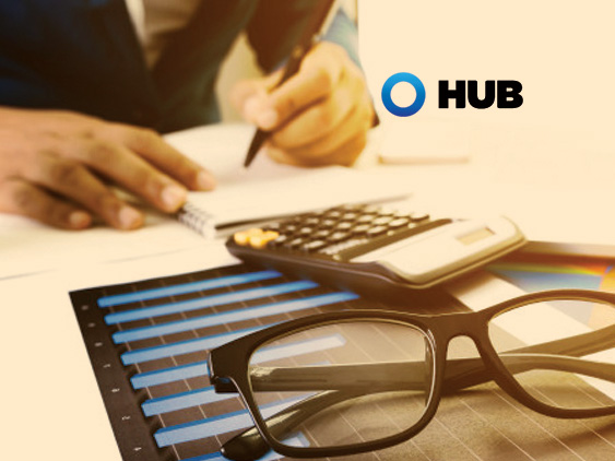 Hub International Acquires Ontario-Based ProCorp Financial Inc.