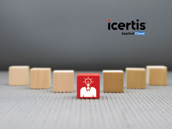 Icertis Recognized for AI Leadership in Exclusive Forbes AI 50 List
