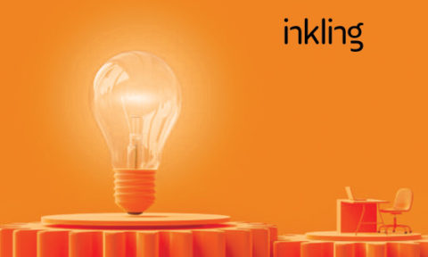 Inkling Learning Pathways Redefines Structured Learning for the Modern Workforce
