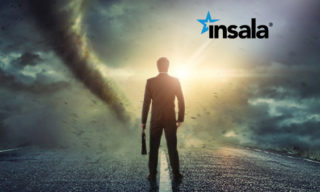 Insala and TrenData Enter Into Licensing Agreement To Bring Predictive Analytics To The Employee Career Lifecycle
