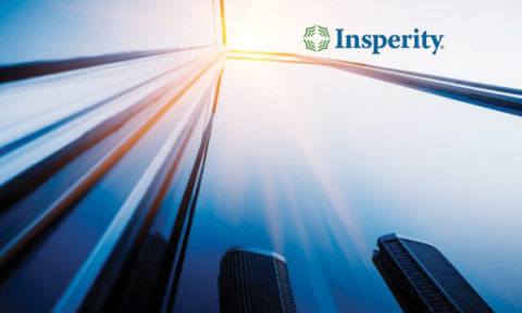Insperity Opens Las Vegas Office