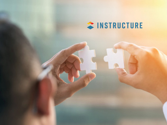 Instructure Bridge Enables Career Connections and Skills Development