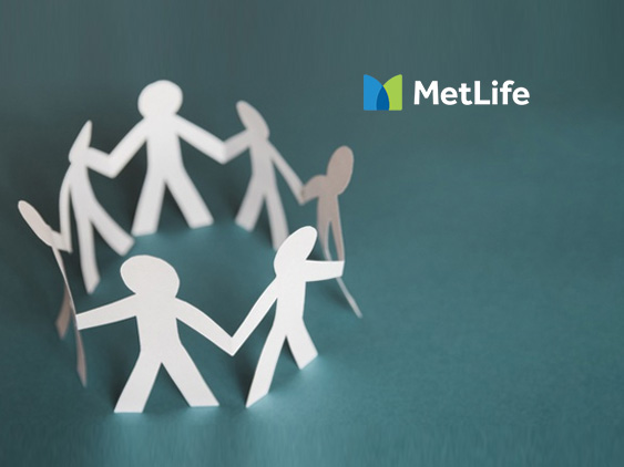 MetLife Introducing Your Company's New Brand Ambassador: Expatriate Employee