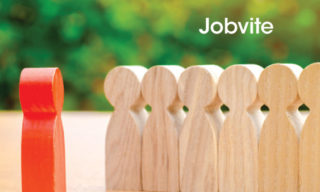 Jobvite Debuts First Integrated Talent Acquisition Suite for Marketing-first Recruiting Organizations at HR Technology Conference & Expo