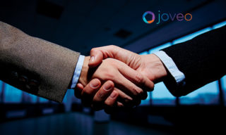 Joveo Announces Partnership With Jobcloud, The Leading Digital Company In The Swiss Employment Market