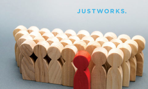 Justworks Expands Leadership Team With Top Operations, Human Resource Pros