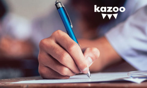 Kazoo Makes Performance Management Actionable With Enhancements to Insights & Reporting