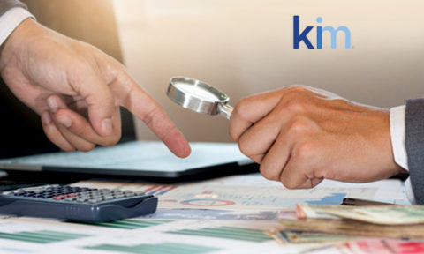Kim Technologies Appoints EMEA Customer Director to Support Rapid Expansion