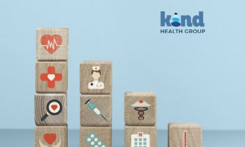 Kind Health Group Introduces Employee Health Coaching Programs