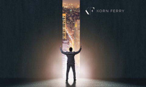 Korn Ferry Named a Top Leader in ALM Intelligence's Talent and Leadership Consulting Vanguard Report, Ranking No. 1 in Depth Capability