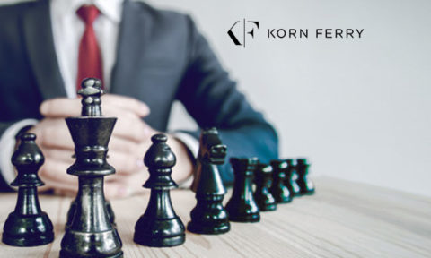 Korn Ferry Study Reveals United States Black P&L Leaders are Some of the Highest Performing Executives in the US C-Suite