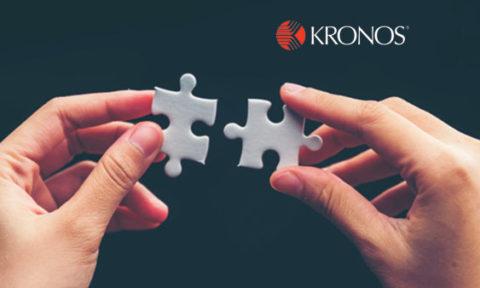 Kronos Acquires Optimum Solutions, Inc.
