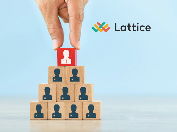 Lattice Raises $25m Series C to Continue Empowering People Leaders to Develop High-Performing Teams