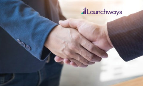 Launchways Announces Strategic Partnership With HR Technology Company Rippling