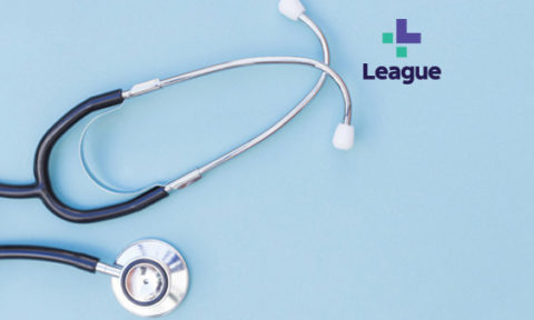 League Joins Workday Software Partner Program to Help Transform the Health and Benefits Industry