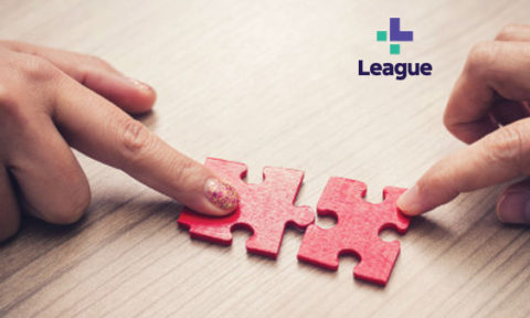 League, Cleveland Clinic Collaborate to Make Employees Healthier Across North America
