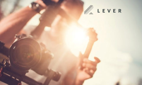 Lever Launches Video Interviewing Capability in Massive Fall 2019 Product Release