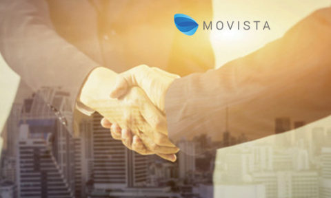Movista Acquires Natural Insight, Creating Clear Leader in Retail Execution and Workforce Management Technology
