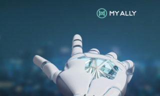 My Ally Releases the First Single Source Artificial Intelligence Platform for Talent Lifecycle Management