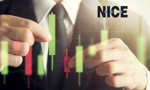NICE Revolutionizes Performance Management with AI-Based Analytics