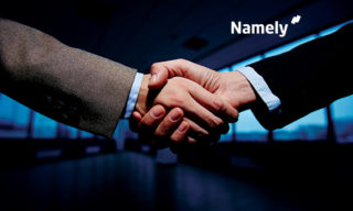 Namely To Launch HR Compliance Solutions & Services Through Partnership With ThinkHR