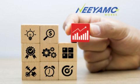 Neeyamo Positioned as a 'Major Contender