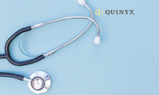 New Quinyx Report Finds US Businesses Not Addressing Needs of the Deskless Workforce
