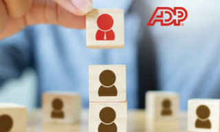 """Next Gen HCM From ADP honored with """"2019 Top HR Product"""" from Human Resource Executive"""