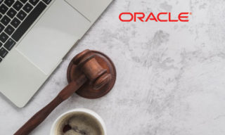 Oracle Equips Case Workers and Citizens to Address Complex Societal Problems