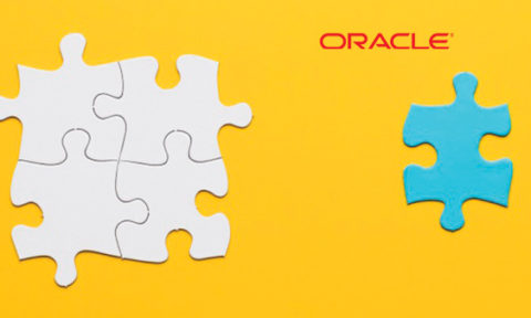 Oracle Positioned As a Leader In Gartner Magic Quadrant For Cloud HCM Suites For 1,000+ Employee Enterprises